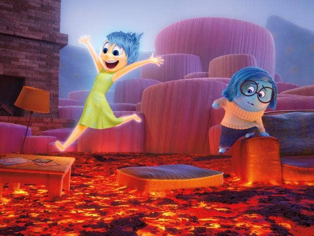 inside-out-pixar.jpg
