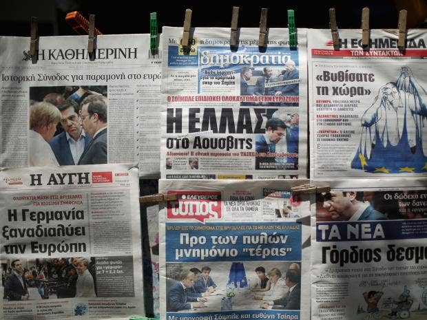 athens-papers-getty.jpg