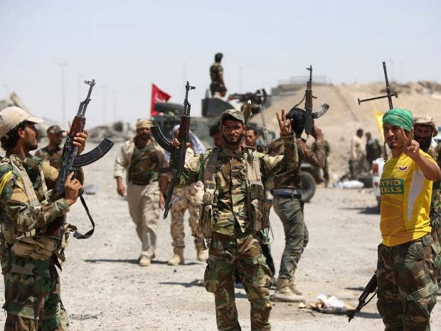 21-Iraqi-Shiite-fighters-AFP-Getty.jpg