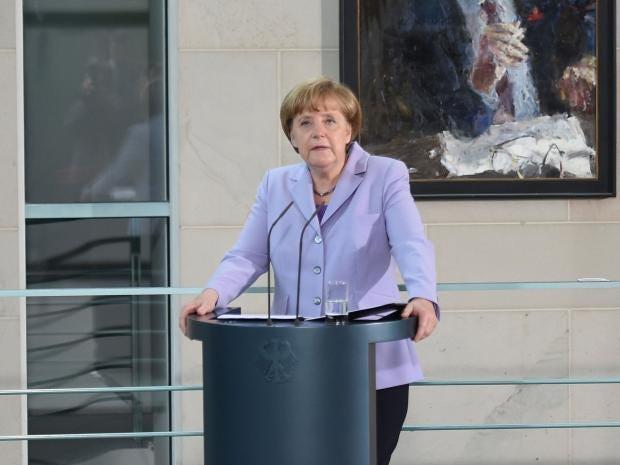 Merkel-AFP-Getty.jpg
