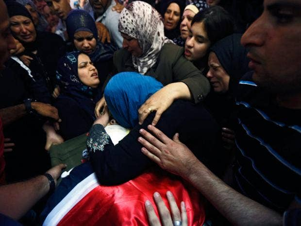 23-Funeral-for-Palestinian-EPA.jpg