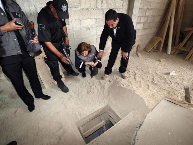 el-chapo-tunnel.jpg