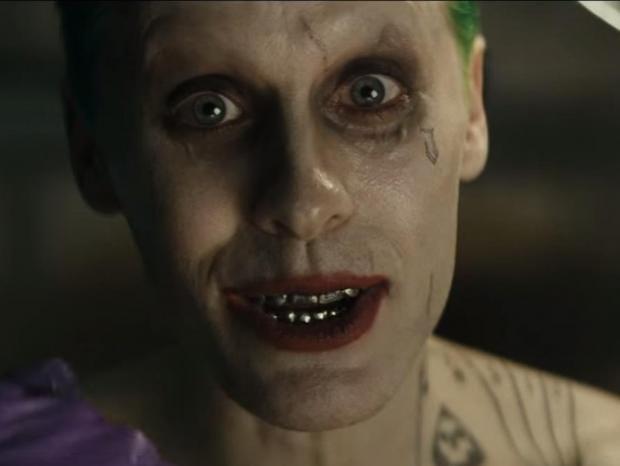 Jared-Leto-Suicide.jpg