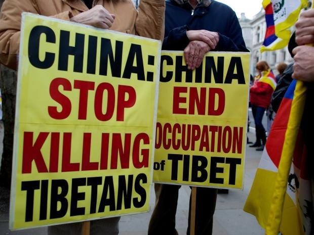 TIBET-PROTEST-YEARS-GETTY.jpg