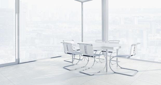 officechairs.jpg