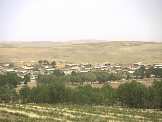 Mongolia-Getty-pic.jpg