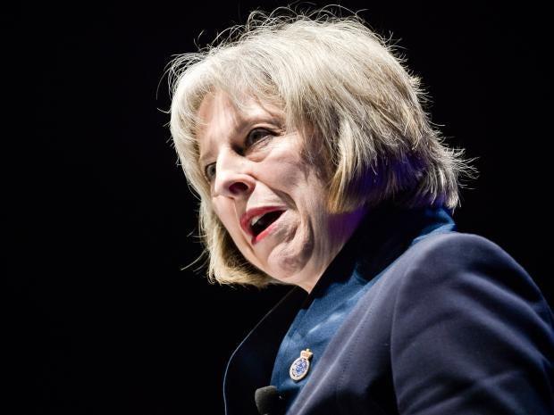 Theresa-May-PA.jpg