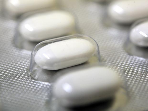 pills-getty.jpg