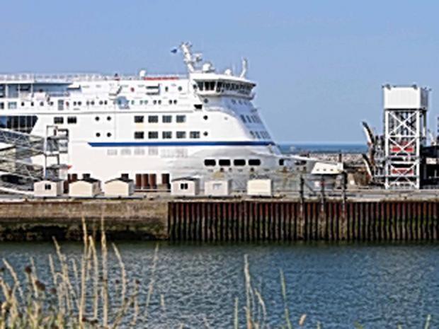 ferry-getty.jpg