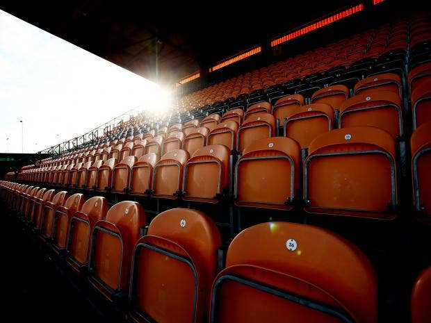 The-Hive-stadium.jpg