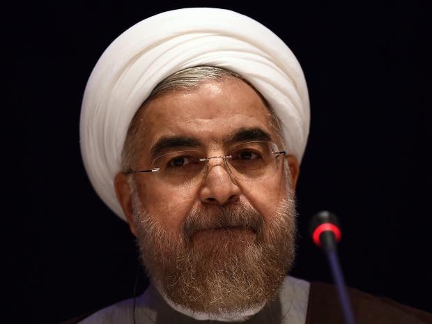 hassanrouhani_1.jpg