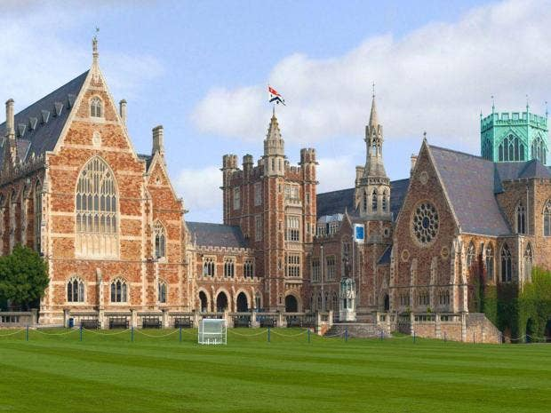 Clifton_College-(2).jpg