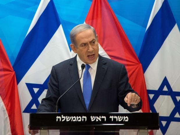 pg-8-iran-israel-epa.jpg