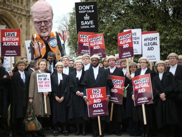 Legal-Aid-Protest-Getty.jpg