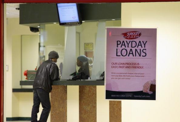 paydayloans.jpg