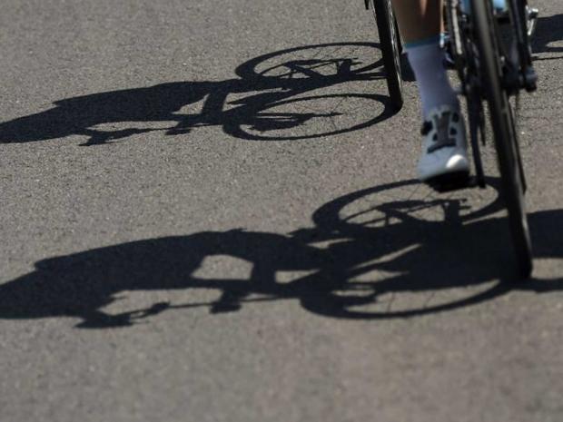 cyclist-agp.jpg