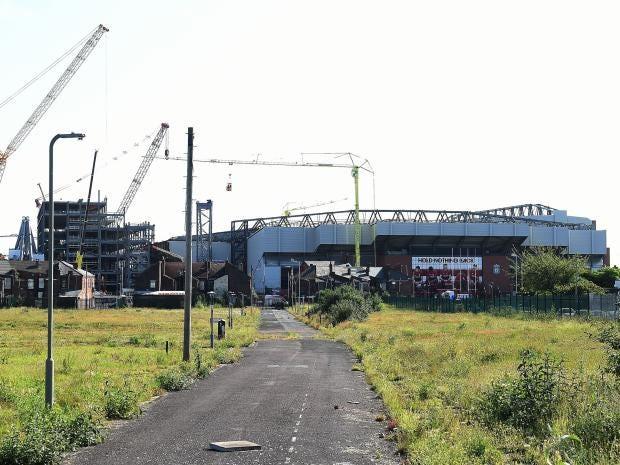 Anfield2.jpg
