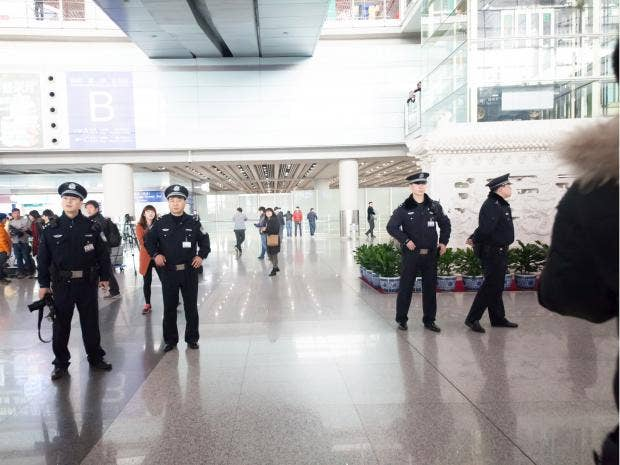 Chinese-Airport-Police-GETTY.jpg
