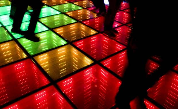 disco-floor-proper.jpg