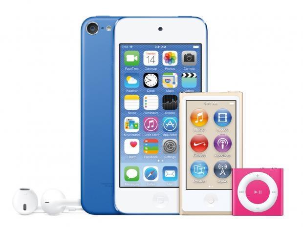 new-ipods.jpg