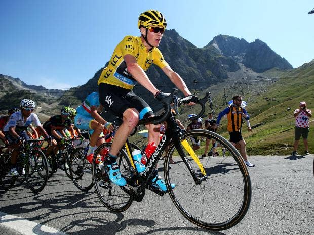 chris-froome-stage-11.jpg