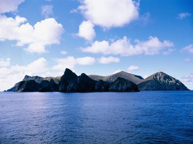 pg-27-islands-2-alamy.jpg