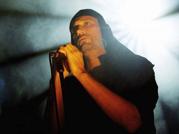 web-laibach-getty.jpg