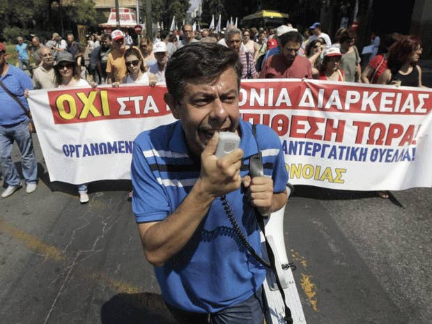 greece-protest-epa.jpg