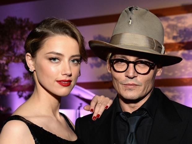 Amber-Heard-Johnny-Depp.jpg