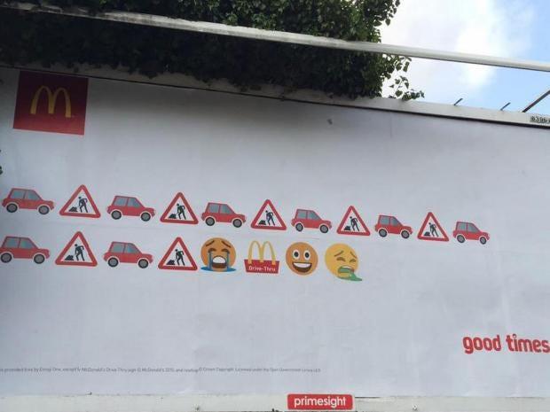 McDonalds-emoji.jpg