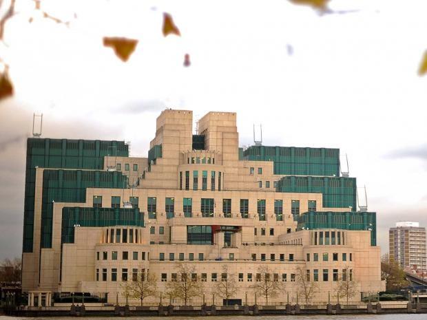 mi5-headquarters-getty.jpg