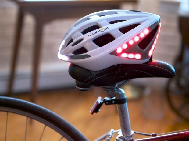 Lumos-on-bike-seat.jpg