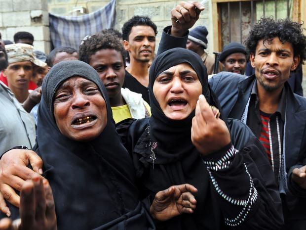 26-Yemenis-EPA.jpg
