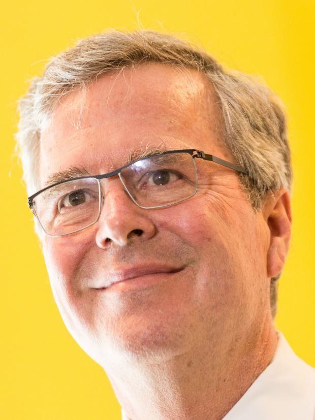 29-Jeb-Bush-Getty.jpg