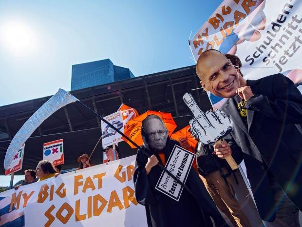25-Varoufakis-EPA.jpg