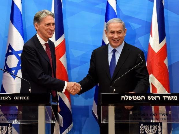 30-Netanyahu-EPA.jpg