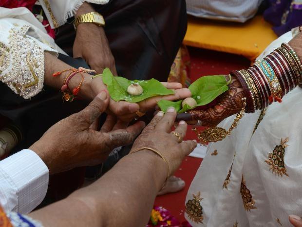 7-Hindu-Jain-AFP-Gety.jpg