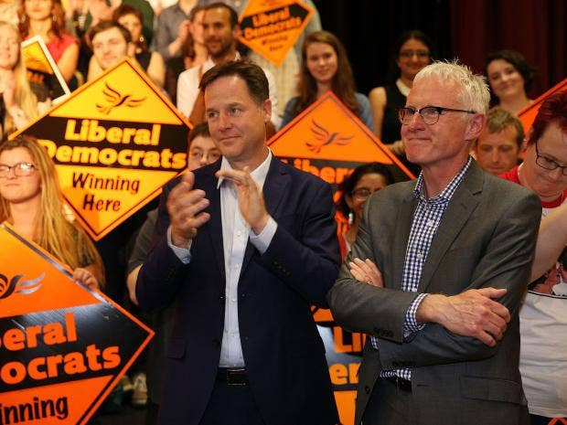 8-Clegg-Getty.jpg