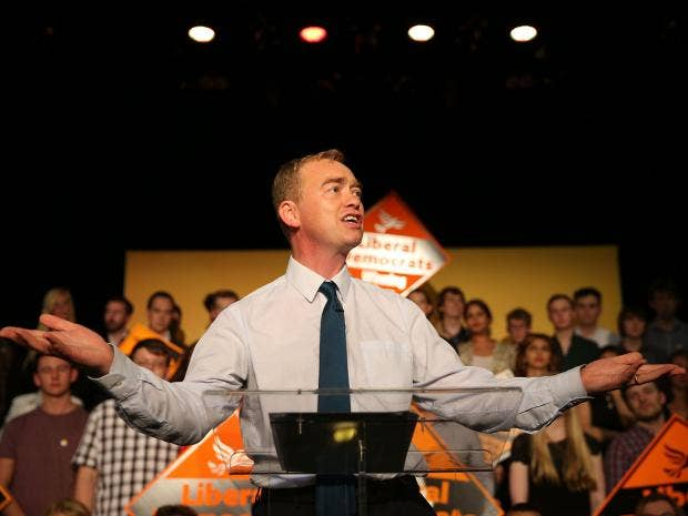 8-Tim-Farron-Getty.jpg