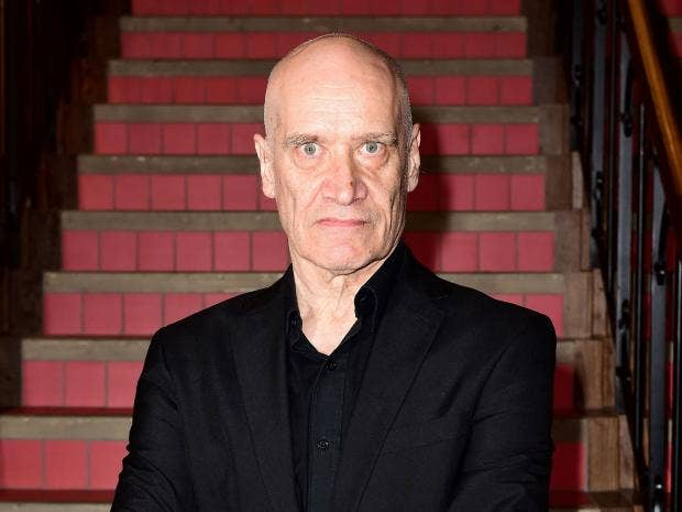 Ecstasy-of-Wilko-Johnson-PA.jpg