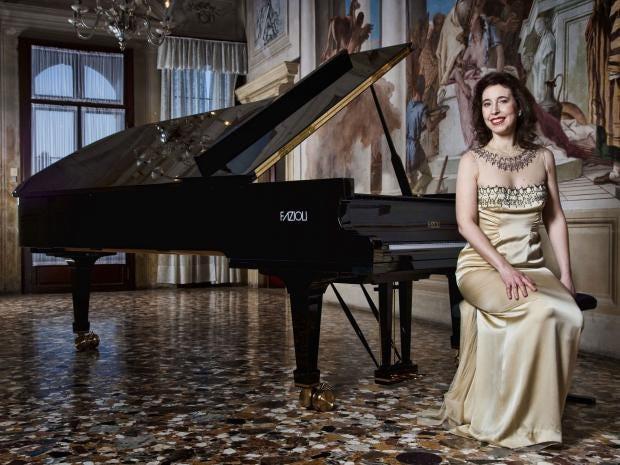 Johann Sebastian Bach: Leading soloists on the mastery and mystery ...