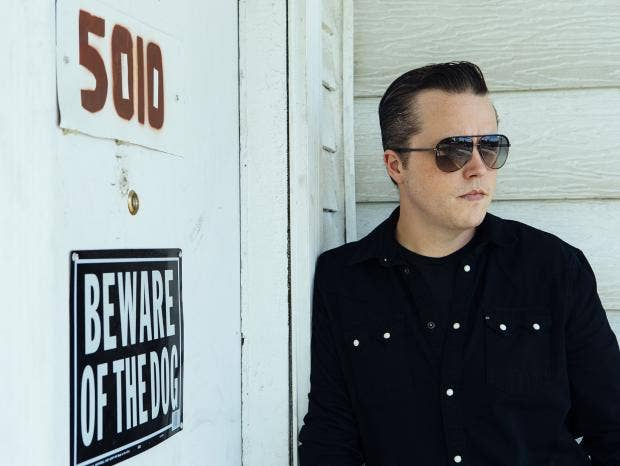 AN75288984JasonIsbell_McCli.jpg