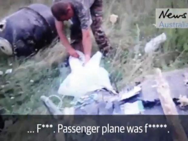 MH17-video.jpg