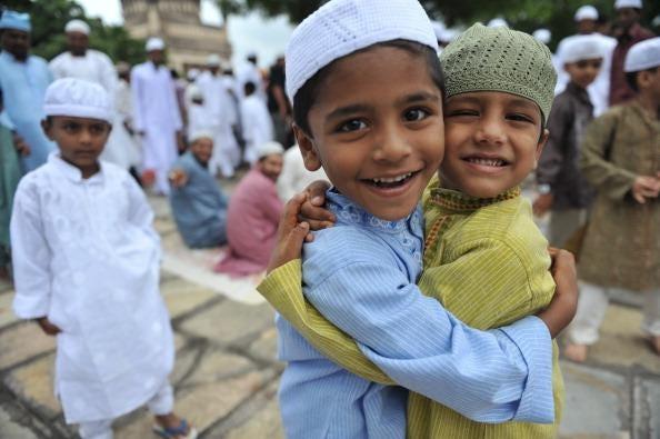 Simple Eid Special Eid Al-Fitr Feast - boyseid  Image_322046 .jpg