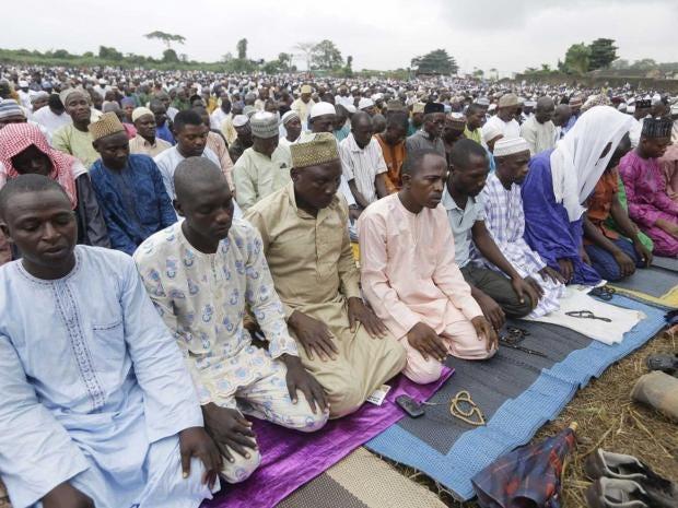 nigeria-eid-ap.jpg