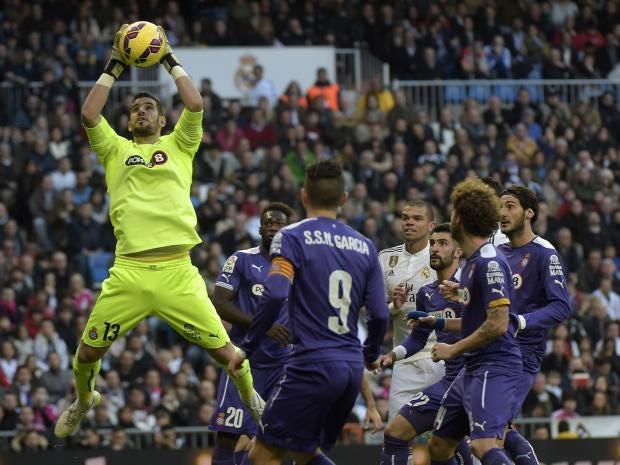 Casilla.jpg