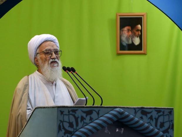 Ayatollah-AP.jpg