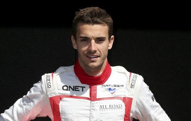 Bianchi-AP.jpg