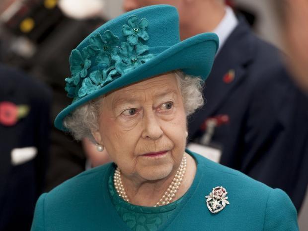 Grumpy-queen.jpg