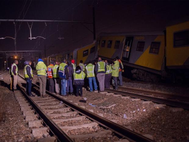 johannesburg-crash-AFP.jpg